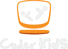 coder-kids-logo