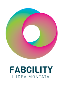 fabcility