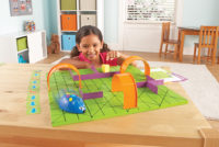 STEM-Robot-Mouse-Coding-Activity-Set_Learning-Resources